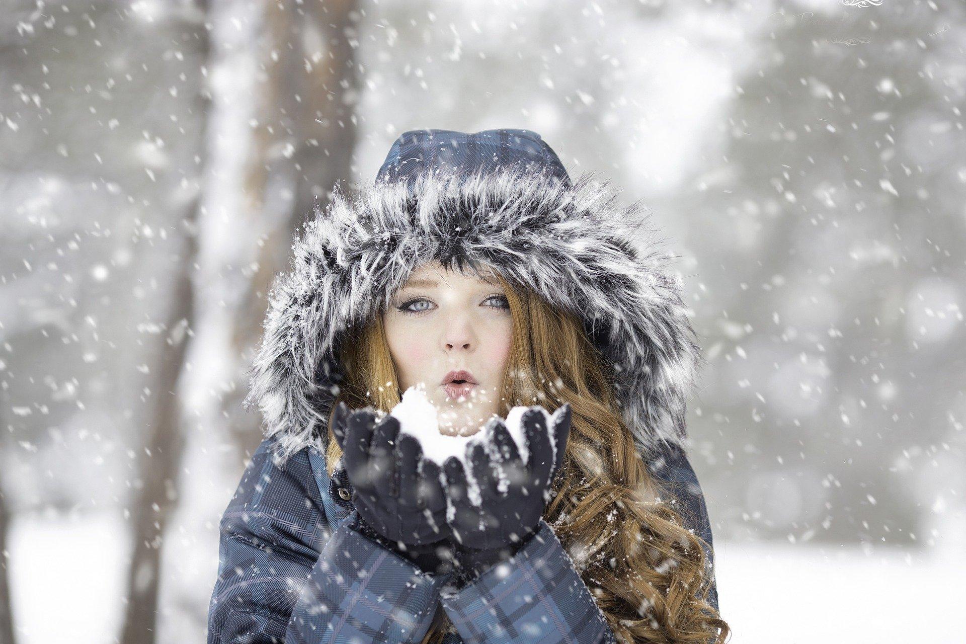 Sanmarii_winter
